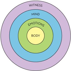 body-emotions-mind-witness