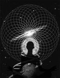 images Consciousness