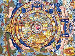 Samsara Image